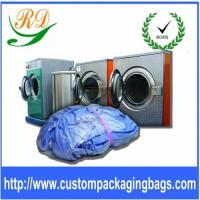 Wholesale Plastic Drawstring Laundry Bags from china suppliers