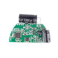 Wholesale Outdoor Field Quick Turn Pcb Assembly from china suppliers