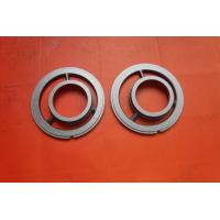 Wholesale Wear resistant inlay ring, wear resistant inlay ring with internal cooling passage from china suppliers