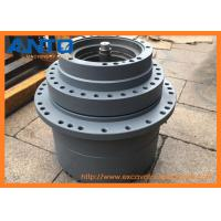 Wholesale VOE14528733 SA7117-30050 Excavator Final Drive , EC210 EC140 EC180 Travel Gearbox from china suppliers