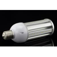 Wholesale 1200 Lm E40 Led Street Light from china suppliers