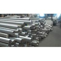 Wholesale 2B BA Galvanized Round Bar Stainless Steel For Auto Parts / Aerospace Hardware Tools from china suppliers