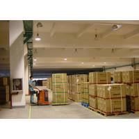 Buy cheap Ocean Transportation Storage And Warehousing Service to Gloable from wholesalers