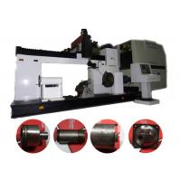 Wholesale High Power Laser Hardening Machine Produced By Han'S GS Laser from china suppliers