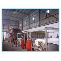 Wholesale Three dimension composite drainage net for landfill site from china suppliers