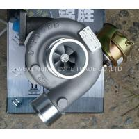 Wholesale JAC Truck Turbocharger JK55 1118010FA130 Diesel Engines Turbo Kits For Trucks from china suppliers