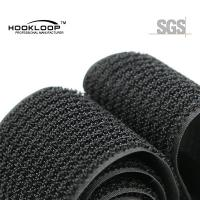 Wholesale Fashion Industrial Hook And Loop Tape 4 Inch Velcro Roll Logo Printable from china suppliers