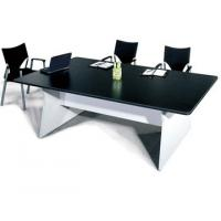 Wholesale office conference table,furniture,modern desk,office table from china suppliers