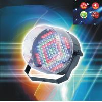 Wholesale Portable LED Strobe Lights from china suppliers