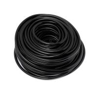 Wholesale HDPE Pipe--Diameter(mm): 20/25/32/50/63 from china suppliers