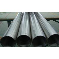 Wholesale 304L Stainless Steel Pipe from china suppliers