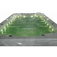 Wholesale Swimming SPA Swimming Pool (SRP-650) from china suppliers