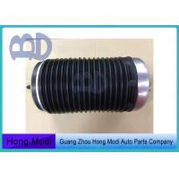 Wholesale Rear Left Air Suspension Spring Shock Absorber For Audi A6 C7 4G0616001R from china suppliers