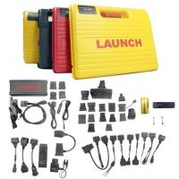 Wholesale Bluetooth Launch X431 Automotive Diagnostic Tools For Can Bus Systems from china suppliers