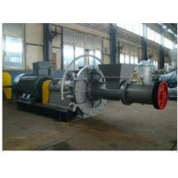 Wholesale China High Quality High Consistency Refiner for Paper Processing Machine from china suppliers