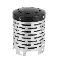 Wholesale Patio Heater Gas Heater (CL2B-PH21) from china suppliers