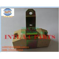 Wholesale VW Santana 1997- Air Conditioning blower Resistor /regulator from china suppliers