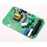 Wholesale Lead Free Industrial Control PCB from china suppliers
