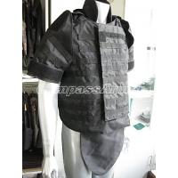 Wholesale Molle Webbing Tactical,US Interceptor Military Bulletproof Vest Jacket Level III, IV from china suppliers