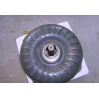 Wholesale Chinese forklift torque converter assembly HELI HANGCHA from china suppliers