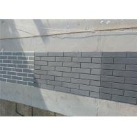 Quality Cheap Price New Technology Building Cladding Tiles Material Exterior Walls Bricks for sale