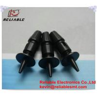 Quality SMT nozzle of Samsung CN065 Nozzle P/N:J9055135B for sale