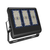 Wholesale 150W IP67 Waterproof LED Construction Work Lights Meanwell Driver , 10 Years Warranty from china suppliers