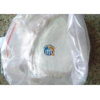 Wholesale Pharmaceutical Local Anesthetic Agents Ropivacaine Hydrochloride For Preventing Pain from china suppliers