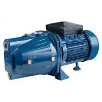 Wholesale 1HP Electric Water Pump JET 100 With CE Certificate 220V 50HZ from china suppliers