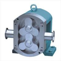Wholesale LQ3A Lobe Pump from china suppliers