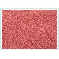 Wholesale Made in China Detergent Color Speckles red speckles sodium sulphate colorful speckles for washing powder from china suppliers