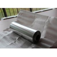 Wholesale 18'' x 500' Heavy duty Aluminum Foil  Roll for Roasting 750sf, Dillyfamily food service from china suppliers