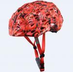 C Originals SV000 Colored EPS Adult Bicycle Helmets , Superfit with Best Ventilation
