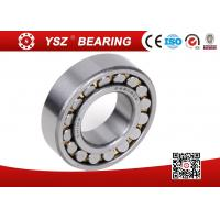 Wholesale Chrochet and Forklift Bearing Steel spherical roller bearing 24034 170*280*88mm from china suppliers