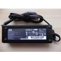 Buy cheap Popular Model 120 Watt High Power Notebook AC Adapter for HP PPP017H PPP016L 18.5V 6.5A, 13years Great Dealer from wholesalers
