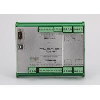 Wholesale PLC Programable Logic Controler With Transistor Input / NPN Transistor Output from china suppliers