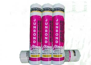Wholesale DIY Glass Silicone Sealant from china suppliers
