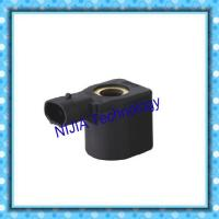 Wholesale NJT220 LOVATO 12V DC Solenoid Coil Pressure Reducer Inner Hole Φ13.3 × High 36.5mm from china suppliers