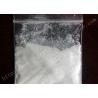 Buy cheap 2f- dck 2-fluorodeschloroketamine Organic chemical intermediates 99% purity from wholesalers