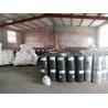 Buy cheap Industry grade Zinc Chloride,96% 98% Zinc Chloride,hot sale Zinc Chloride Industry grade from wholesalers