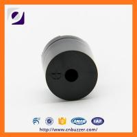 Wholesale 2400Hz Black PPO 3v piezo buzzer , Small Car Alarm electro - magnetic buzzer from china suppliers