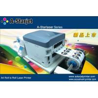 Wholesale 1200 X 2400 DPI  Roll to Roll Laser Label Printer from china suppliers