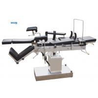 Wholesale Model YA-3002 Multi-purpose operating table,Side-controlled from china suppliers