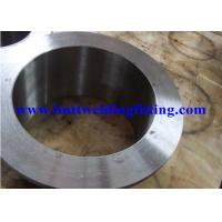 "Wholesale Welding ASTM A403 Stainless Steel Stub Ends 304L Stub End Fittings 1/2"" - 72"" from china suppliers"