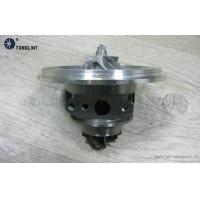 Quality CT16 17201-30080 Turbo  CartridgeCHRA For Toyota Hilux Vigo D4D 2.5L 2KD-FTV for sale