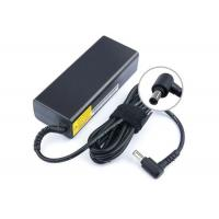 Wholesale OEM ODM 90W Laptop AC Adapter Charger For Sony Notebook 19.5V 4.7A , 6.5*4.4mm from china suppliers