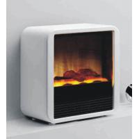 Buy cheap mini home  eletric Frieplace from wholesalers