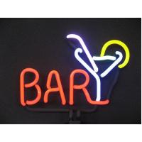 Wholesale Personalized Advertising Miller Beer / Neon Beer Signs For Night Bars from china suppliers