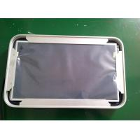 22 Inch Metal Case Advertising Open Frame LCD Monitor With Apple Model