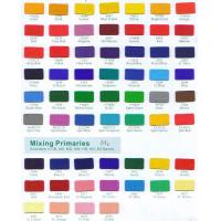 Wholesale Plastisol Color Ink from china suppliers